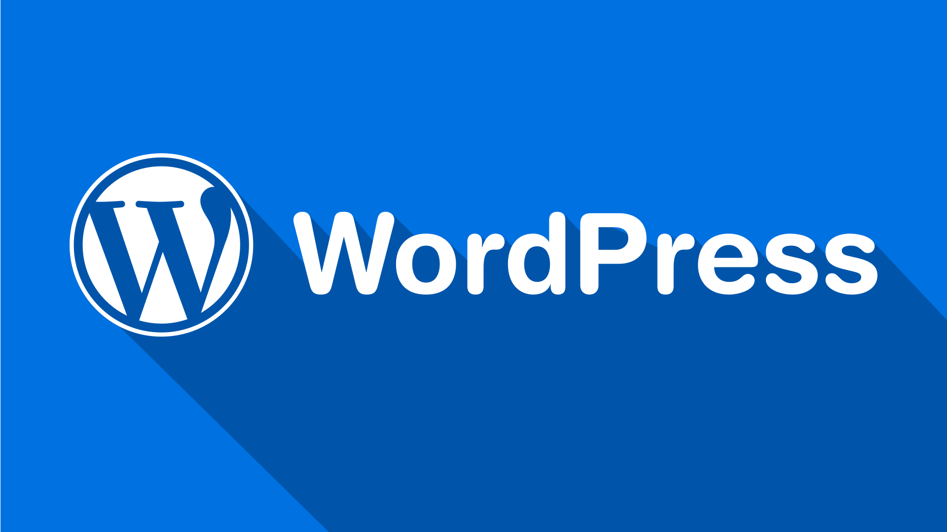WordPress: What it is and How it helps.