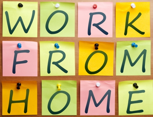 6 Online Businesses From Home That You Can Try