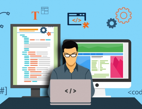 Outsource Web Development in the Philippines – The Web Design Team For Your Web Development Needs