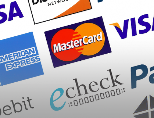 7 Paypal Alternatives for Freelancers