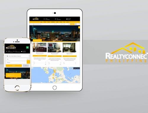 Realtyconnectphils