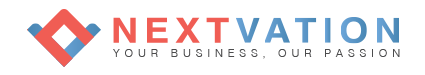 Nextvation Software Solutions