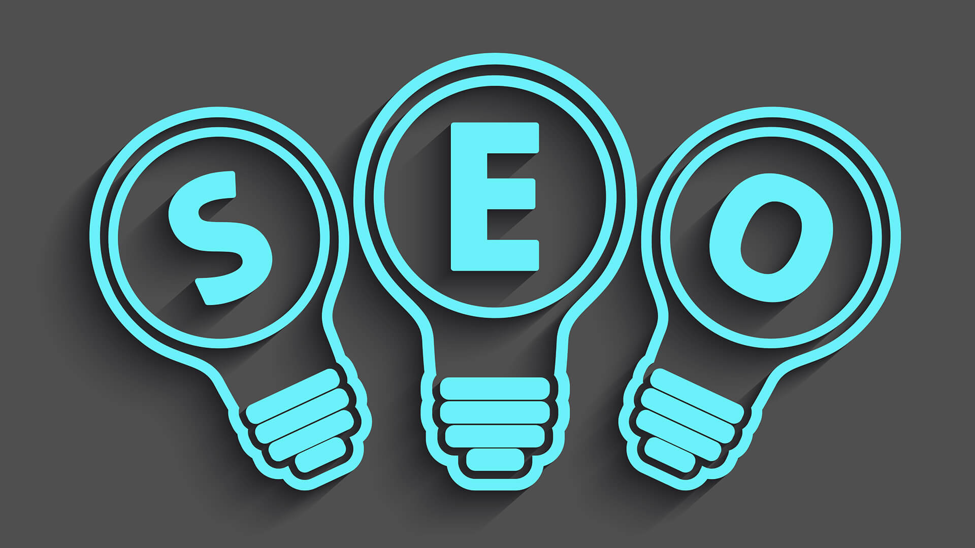 featured image for 3 SEO tips for free