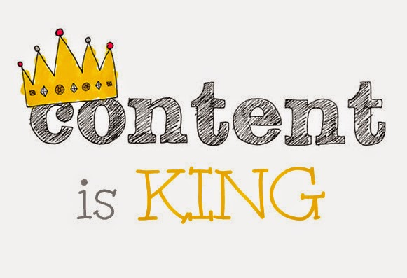 15 Content Marketing Tools Your Business Needs