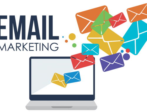 15 Email Marketing Campaign Services You Need To Try!