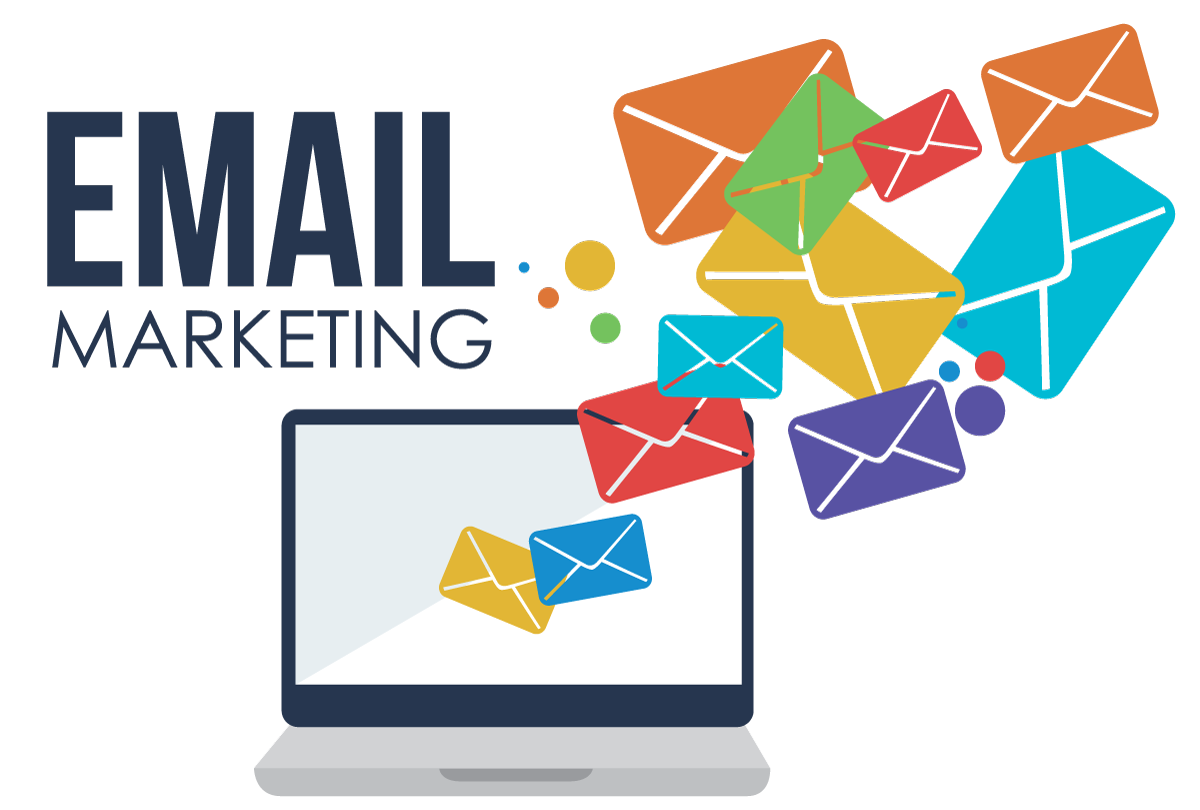 15 Email Marketing Tools You Need To Try!