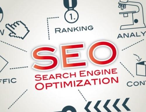 15 SEO Tools Your Website Needs