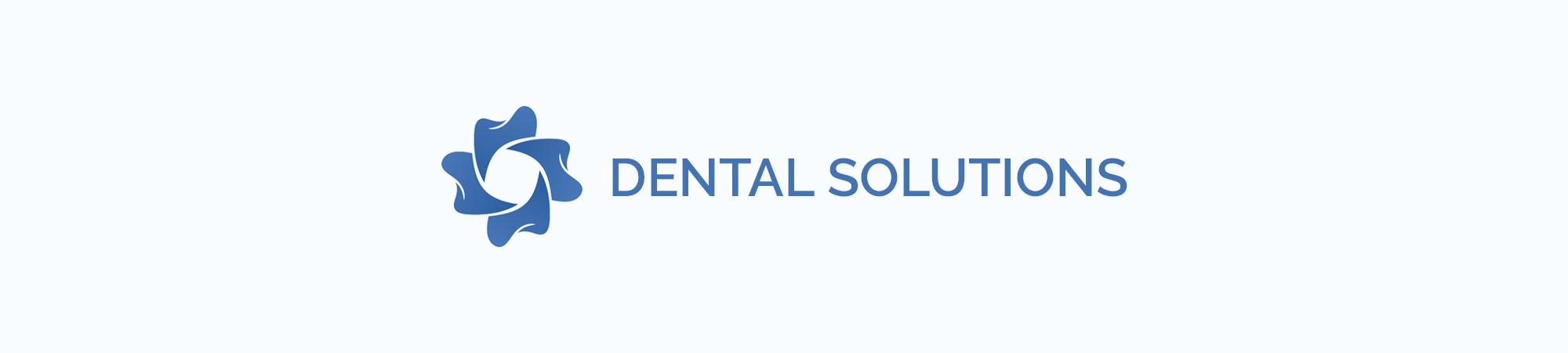 Dent System
