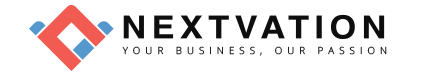 Nextvation Software Solutions Logo